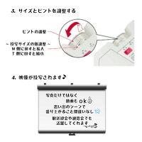 【レンタル】【3泊4日ELP-730】エプソンプロジェクターRGBEPSONELP-730RGBプロジェクター