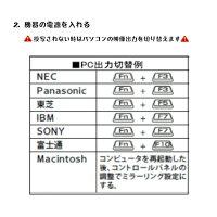 【レンタル】【3泊4日EB-S05】エプソンプロジェクターHDMIEPSONEB-S05HDMIビジネスプロジェクター