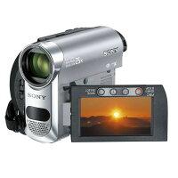 【レンタル】【6泊7日HC62】ソニーMiniDVビデオカメラminidvビデオカメラSONYDCR-HC62minidvビデオカメラ