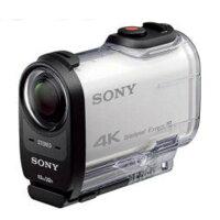 【レンタル】【延長1日X1000V】ソニーアクションカメラオプションSONYFDR-X1000Vデジタル4Kビデオカメラレコーダーアクションカム【RentalOptionNotforsale】