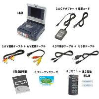☆レンタルミニDVビデオカセットレコーダー☆1泊2日SONYソニーGV-D1000MiniDVデジタル