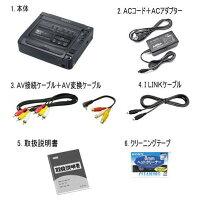 ☆レンタルデジタル8ビデオカセットレコーダー☆1泊2日SONYソニーGV-D2008ミリHi8