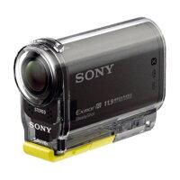 【レンタル】【1泊2日AS15】ソニーアクションカメラウエアラブルSONYHDR-AS15デジタルHDビデオカメラレコーダーアクションカム