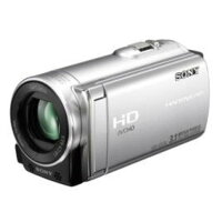 【レンタル】【3泊4日CX170】ソニーHDビデオカメラウエアラブルSONYHDR-CX170メモリーデジタルHDビデオカメラレコーダー