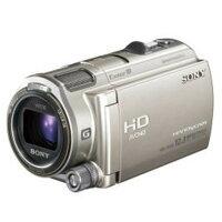 【レンタル】【6泊7日CX560V】ソニーHDビデオカメラウエアラブルSONYHDR-CX560VメモリーデジタルHDハイビジョンビデオカメラレコーダー