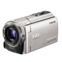 【レンタル】【6泊7日CX590V】ソニーHDビデオカメラウエアラブルSONYHDR-CX590VメモリーデジタルHDハイビジョンビデオカメラレコーダー