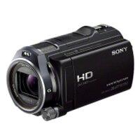 【レンタル】【3泊4日CX630V】ソニーHDビデオカメラウエアラブルSONYHDR-CX630VメモリーデジタルHDハイビジョンビデオカメラレコーダーハンディカム