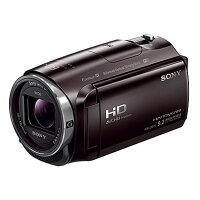 【レンタル】【3泊4日CX670】ソニーHDビデオカメラウエアラブルSONYHDR-CX670メモリーデジタルHDハイビジョンビデオカメラレコーダーハンディカム
