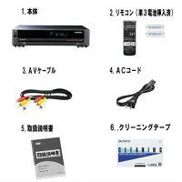 ☆レンタルHiBandBetaビデオカセットレコーダー☆3泊4日SONYソニーSL-200Dベータカセットプレーヤー
