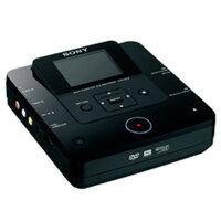 【レンタル】【3泊4日MC6】ソニーDVDライターレコーダーSONYVRD-MC6DVDレコーダー