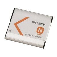 【レンタル】【オプションBN1】ソニーデジタルカメラバッテリーNオプションSONYNP-BN1リチャージャブルバッテリーパック【RentalOptionNotforsale】