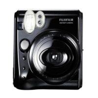 【レンタル】【3泊4日mini50s】フジフイルムチェキインスタントカメラチェキレンタルFUJIFILMinstaxmini50sチェキレンタル