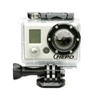 【レンタル】【6泊7日HD1080】ゴープロアクションカメラHEROHD1080GOPROHD1080ハイビジョンアクションカメラ