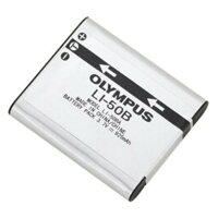 【レンタル】【オプションLI-50B】オリンパスリチウムイオンバッテリーTG-870OLYMPUSLI-50B予備電池【RentalOptionNotforsale】