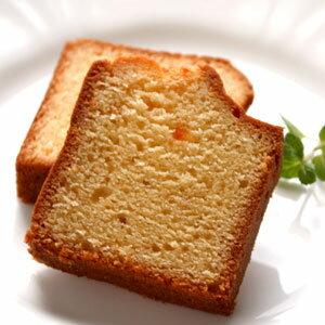 【送料無料 スイーツ】ケークプティプランス12個入*詰め合わせ お取り寄せ お試し 神戸 お菓子 セット 焼き菓子 個包装 グレゴリーコレ オレンジピール バターケーキ