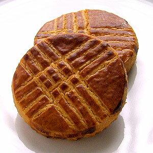【送料無料 スイーツ】ガレットブルトンヌ12個入*詰め合わせ お取り寄せ お試し セット 焼き菓子 個包装 神戸みやげ グレゴリーコレ バター