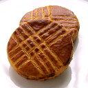 【送料無料 スイーツ】ガレットブルトンヌ12個入*詰め合わせ お取り寄せ セット 焼き菓子 個包装 神戸みやげ グレゴリーコレ バター
