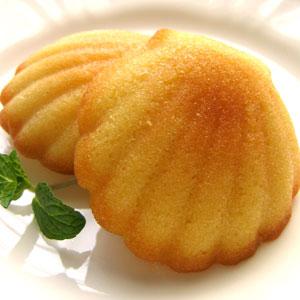 【送料無料 スイーツ】マドレーヌ12個入*詰め合わせ お取り寄せ お試し お菓子 神戸 レモン 焼き菓子 セット 個包装 グレゴリーコレ