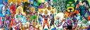 セール★ドラゴンボールZ 「CHRONICLES 3(III)」【950ピース】ジグソーパズル ドラゴンボール超/孫悟空/ピッコロ/クロニクルズ/950-38