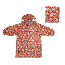Youkai-raincoat-red1