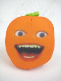 アノーイング・オレンジ ぬいぐるみマスコット「オレンジ」AO-04A/YouTube/マスコット/アクセサリー/ポニーキャニオン/ギフト/プレゼント/ホワイトデー/母の日/父の日