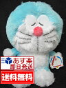 Imgrc0068388009