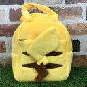 【スーパーSALEありがとうSALE】【送料無料】ポケモン キャラコロ バッグ 【ピカチュウ】(RM-5375) かわいい/おしゃれ…