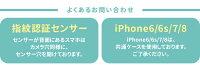 スマホケース手帳型カード収納GALAXYs7XPERIAiPhone7plusAQUOS多機種ダイアリーほぼ全機種対応合皮シンプル無地横開きハードケースフェイクレザースマホカバーおしゃれAndroidFREETELTONEZTEARROWSHUAWEIケース携帯カバー手帳大人メール便OK
