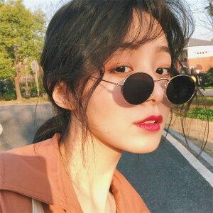 芸能人愛用の眼鏡 伊達メガネ 韓国ファッション スリム メガネフレーム フラットフレーム メガネ(T)