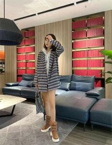 に高くえる 韓国ファッション マフィンボトム 裏起毛 厚底 ショートブーツ 増加 可愛い系(T)