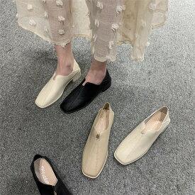 誰もが好きな靴 ロートップシューズ シングルシューズ レザーシューズ ブリティッシュスタイル(T)