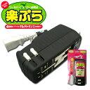 5種プラグ付き全世界対応変圧器(容量30W) 楽ぷら RX-30 保証付(to1a014)【国内不可】