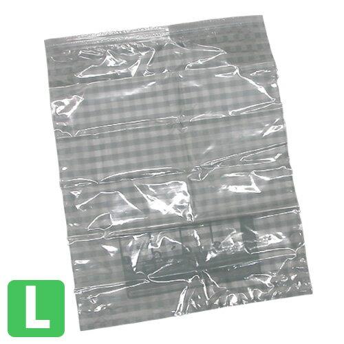 日本製 トラベル 圧縮袋 Lサイズ 40-859 色選択不可 8点までメール便OK(se0a061)