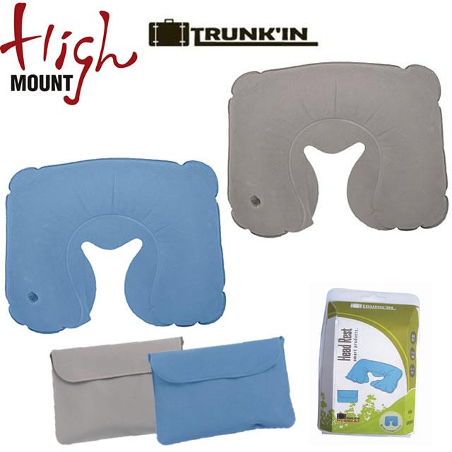 Highmount ハイマウント TRUNK'IN(トランキン) ヘッドレスト 62221・62222(ho0a060)