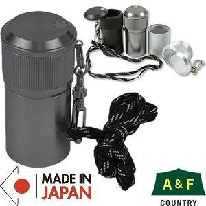 日本製 A&F(エイアンドエフ) アッシュコンテナ2 00540018(ei0a108)*クリスマス バレンタイン