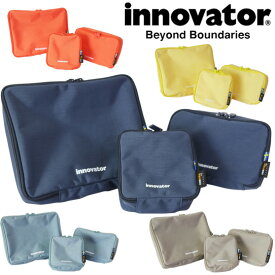 TRIO(トリオ) innovator(イノベーター) Mobility case 3sets モビリティケース INT-6.8L(to4a063)