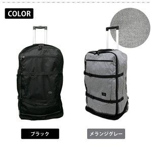 【as】solo-touristソロツーリストアブロードキャリー70AC-7066cm70L(va0a272)[C]
