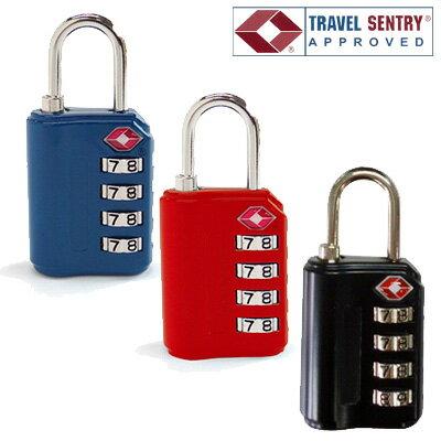 「cp」TSA 4ダイヤルロック van237058 8点までメール便OK(va1a056)