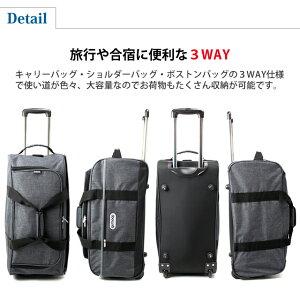 https://image.rakuten.co.jp/griptone/cabinet/shohin05/62079-01.jpg