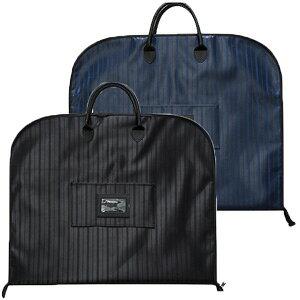 GPT ガーメント バッグ ケース キャリーオン 防水 スーツバッグ メンズ レディース 出張 ビジネス アウトレット (gu1a589)