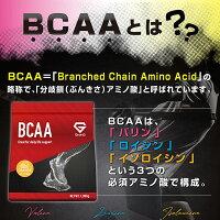 GronG(グロング)BCAA必須アミノ酸風味付き1kg