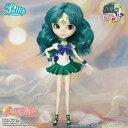 プーリップ/セーラーネプチューン(Sailor Neptune)