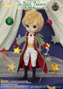 【期間限定】イスル/Le Petit Prince × ALICE and the PIRATES〜The Little Prince(リトルプリンス×アリス ...