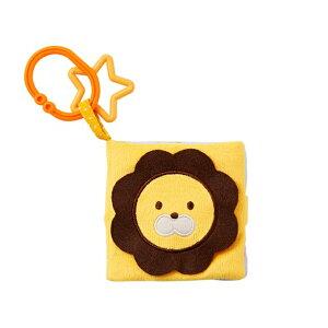 布おもちゃ ふわふわトーイ いないいないばあ 布絵本 しかけ遊び おでかけ 動物 知育玩具