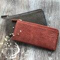 【70代女性】70代が使いやすい、本革など質の高い長財布を教えて!