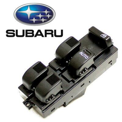 プレオ 11ピン パワーウインドウスイッチSUBARU スバル RA1 RA2 RV1 RV26ヵ月保証付