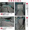 小附帶維護兒童席墊子保護墊子汽車座套車的座席的傷防止收藏口袋的寵物席墊子墊子座位覆蓋物汽車席車保護
