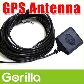 供GPS天線NV-LB51DT NV-LB55DT NV-LB50DT大猩猩&小型大猩猩使用的松下三洋