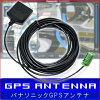 Panasonic GPS antenna CN-HDS945D HDS945TD CN-HDS965TD_10re