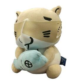 猫渕さん ファッション 3D マスク 1
